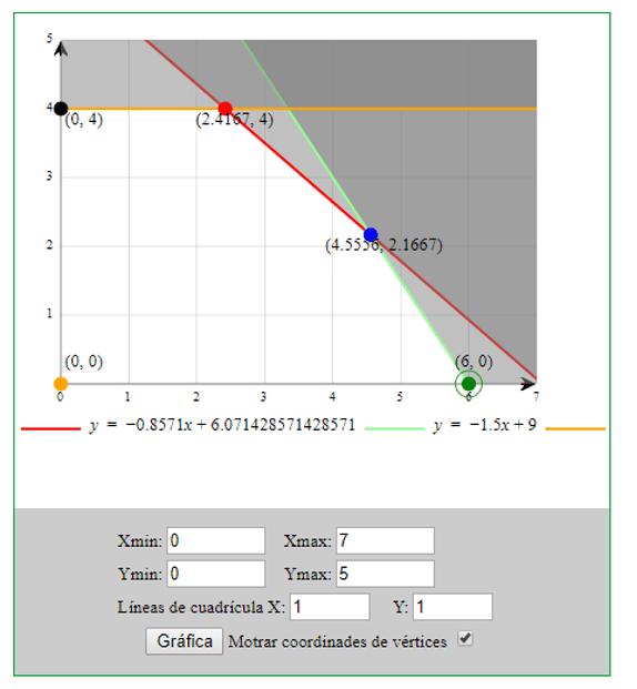 warneth math (1)
